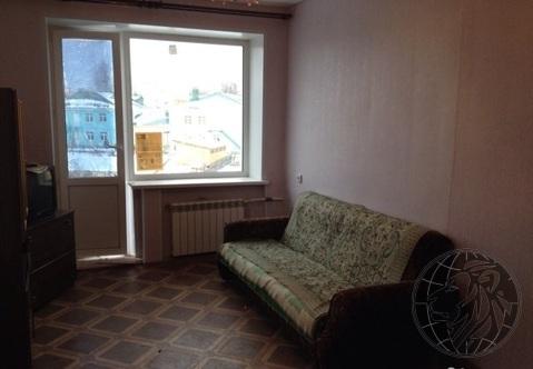 Продается 1 ком. квартира в п. Львовский - Фото 4