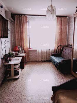Продажа квартиры, Биробиджан, Ул. Московская - Фото 1