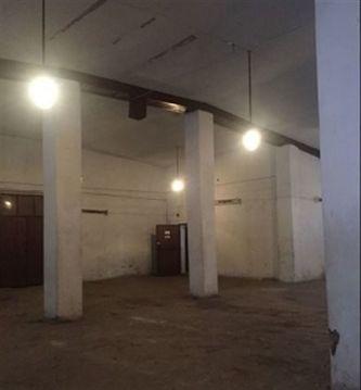 Продам производственное помещение 5600 кв.м, м. Проспект Ветеранов - Фото 4