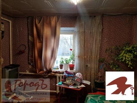 Дома, дачи, коттеджи, ул. Деревообделочная, д.22 - Фото 5