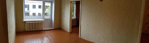 Двухкомнатная квартира в Кочердыке - Фото 3