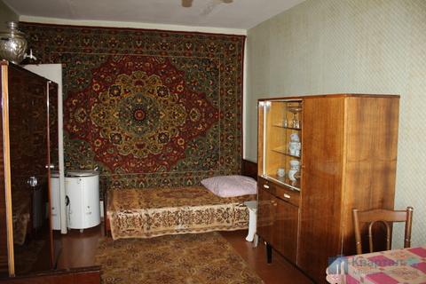 Сдается двухкомнатная квартира в г. Фрязино. - Фото 3