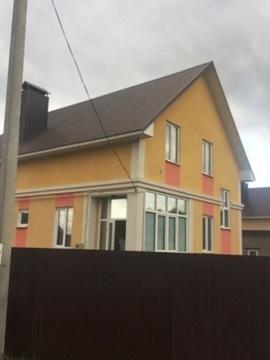 Продажа дома, Иглино, Иглинский район, Айская ул - Фото 2