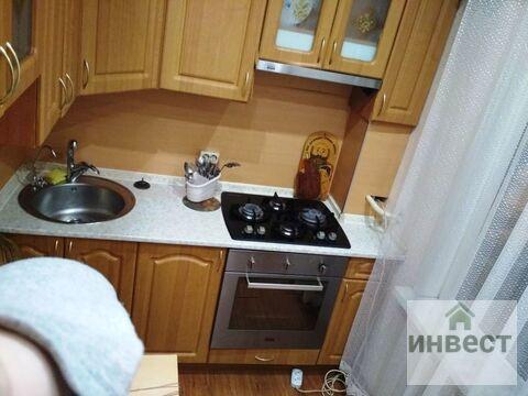 Сдается на длительный срок 2х-комнатная квартира г.Наро-Фоминск, ул.Пр - Фото 5