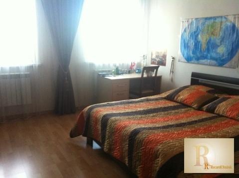 Продается 7к квартира, двухуровневая, 255 кв.м. Обнинск - Фото 2