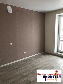 Продажа квартиры, Новосибирск, Ул. Романтиков - Фото 3