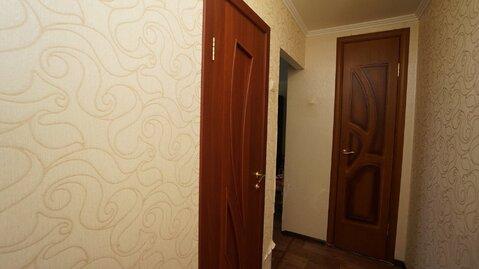 Купить квартиру на Набережной адмирала Серебрякова. - Фото 3