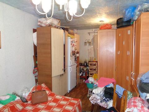 Отличная комната на пр. Энтузиастов,50 - Фото 1