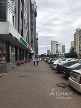 Продажа офиса, Екатеринбург, Ул. Юмашева - Фото 2