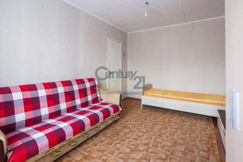 Продается 2-комн. квартира, м. Коломенская - Фото 3