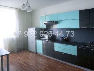 Сдается 1-ком квартира Чита, Чкалова, 31 - Фото 1