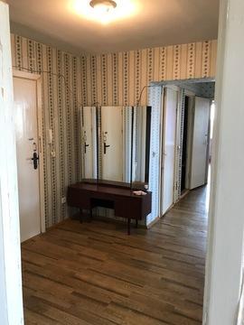 Квартира, ул. Светлая, д.4 к.А - Фото 4