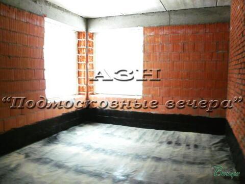 Волоколамское ш. 10 км от МКАД, Красногорск, Коттедж 240 кв. м - Фото 5