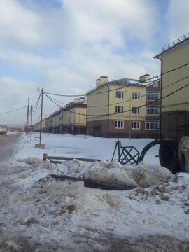 Предлагаю двух комнатную квартиру в Павловском квартале Новаярига - Фото 4