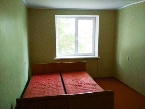 Продам хорошую 1-но комнатную квартиру, с. Мазанка. - Фото 3