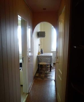 Сдается 2-х комнатная квартира по ул.Дегтярная - Фото 4