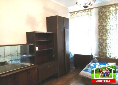 Продам комнату в центре Санкт-Петербурга - Фото 2