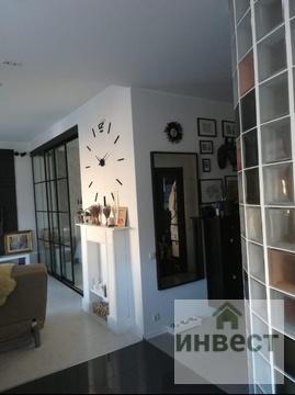 Продается квартира- студия, Новая Москва р-н, п.Первомайское, ул. Цент - Фото 5