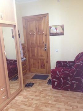 Аренда квартиры, Ялта, Гаспра - Фото 1