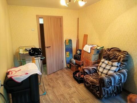 2-х комнатная квартира в р-не Ближние Черемушки - Фото 5