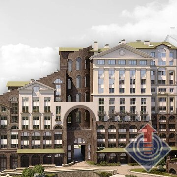 Продажа квартиры, Развилка, Ленинский район - Фото 3
