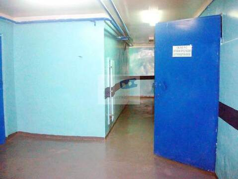 Отапливаемый склад 232,8 кв.м. в районе ул.Вятской - Фото 5