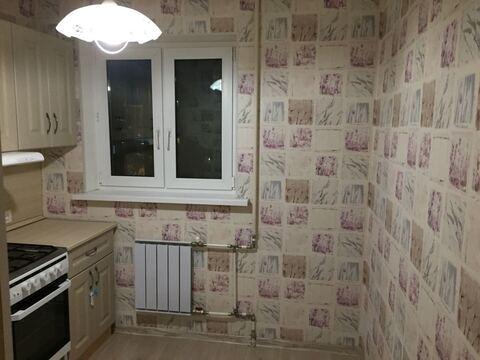 Квартира с ремонтом рядом с метро - Фото 3