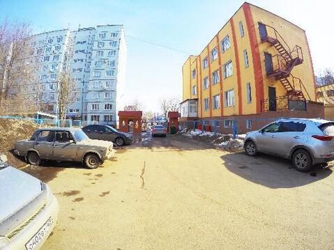 Продажа квартиры, Тольятти, Ул. Ленина - Фото 4