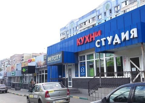 Сдается в аренду торговая площадь г Тула, ул Кирова, д 25б - Фото 3