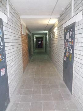1 комнатная квартира в новом кирпичном доме на улице Орджоникидзе,44а - Фото 5