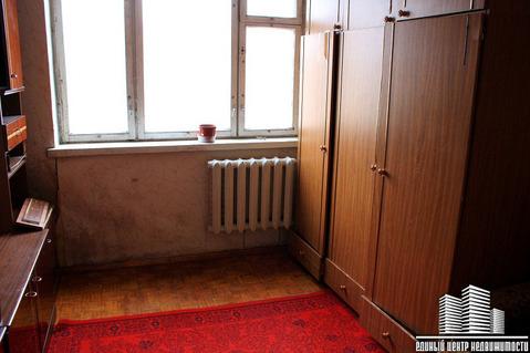 2х к. квартира, г. Дмитров, мкр. Дзфс д. 3 - Фото 3