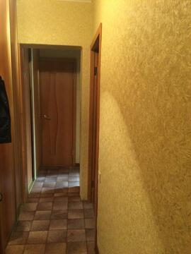 Сдам 2к квартиру в Заволжском районе - Фото 4