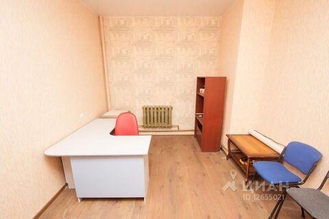 Продажа офиса, Кострома, Костромской район, Мира пр-кт. - Фото 2
