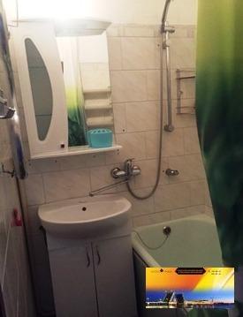 Квартира в Отличном состоянии по Доступой цене. Возможна ипотека - Фото 3