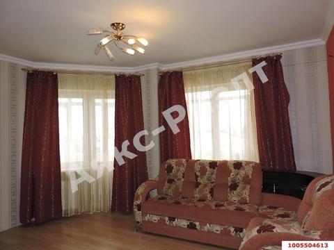купить квартиру в хуторе ленина краснодарского края день