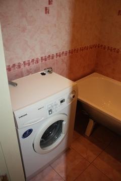 1-комнатная квартира в Северном - Фото 2