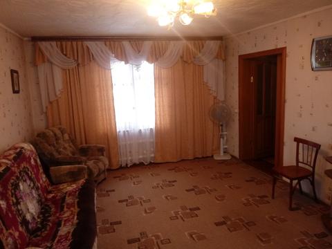 Продам дом ул. Маяковского - Фото 4