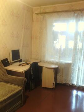 Продается 3х комнатная квартира - Фото 4
