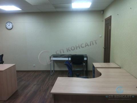 Сдам офис 53 кв.м. на ул.Студенческая - Фото 2