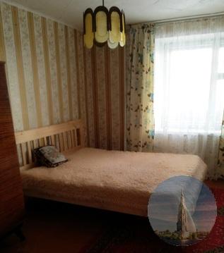757. Калязин. 2-х-комнатная квартира 49 кв.м. на Тверской. - Фото 1