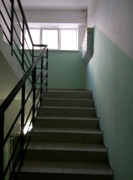 Квартира для большой дружной семьи! две квартиры по цене одной - Фото 4