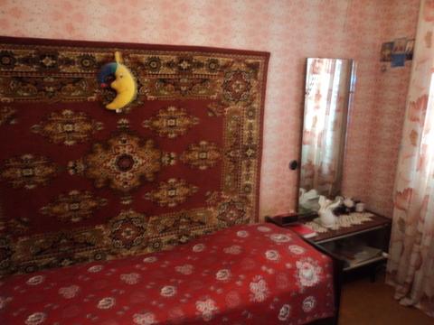 Продам 4-х комнатную квартиру - Фото 3