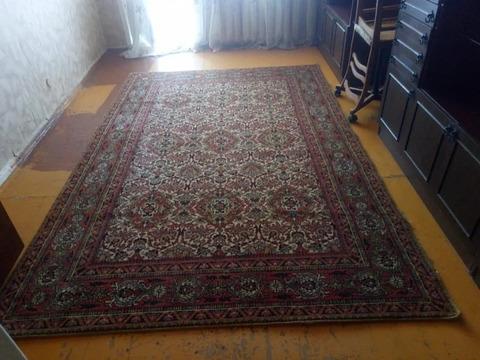 Продается квартира г Тамбов, ул Мичуринская, д 58 - Фото 5