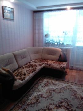 Аренда отличной 2-х комнатной квартиры в Центре - Фото 3
