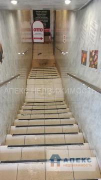 Продажа помещения свободного назначения (псн) пл. 114 м2 под магазин, . - Фото 5