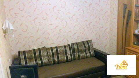 Квартира в аренду, Жуковский, ул. Чкалова, д.16 - Фото 1
