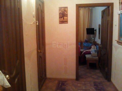 Продам 1-комн. кв. 43 кв.м. Пенза, Ивановская - Фото 3