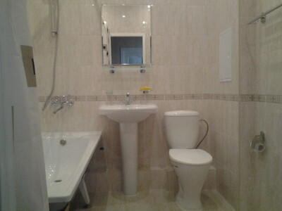 Сдам 1 комнатную квартиру Красноярск Алексеева Планета - Фото 4