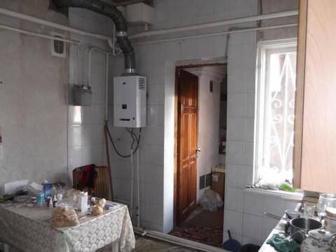 Часть дома в центре Серпухова - Фото 5