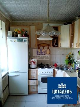 Двухэтажная квартира с двумя санузлами - Фото 3